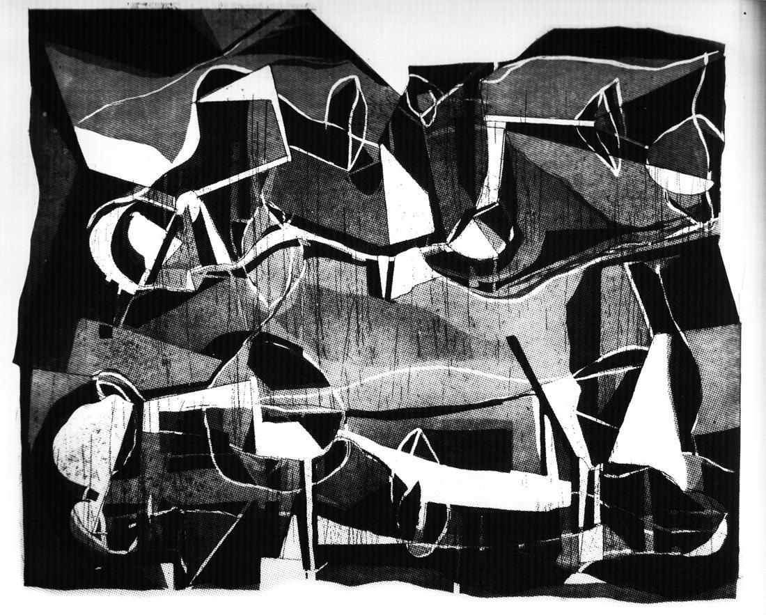 Resultado de imagen para gabriel macotela obras